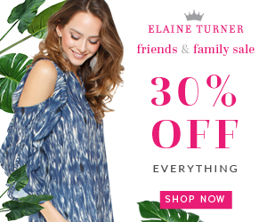 ET_Banner Ads_FriendsandFamily_300x250