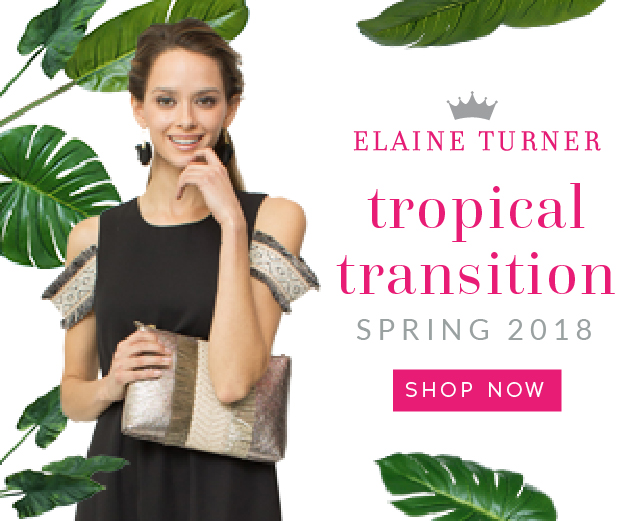 ET_Banner Ads_TropicalTransition_300x250