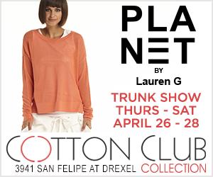 cottonclub-planet-300x250