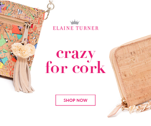 Crazy_for_Cork_Banner_300x250