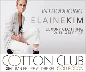 cottonclub-ek-300x250