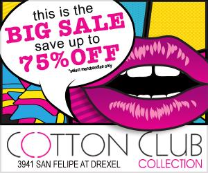 cottonclub-75sale-300x250