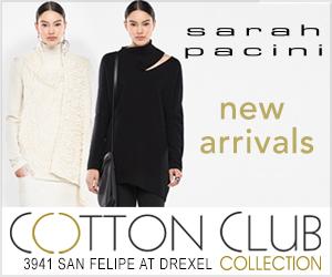 cottonclub-300x250-pacini